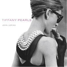 Buy my Tiffany Pearls