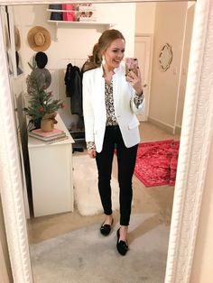 Summer Work Outfits, Casual Work Outfits, Business Casual Outfits, Business Attire, Office Outfits, Work Casual, Business Fashion, Business Formal, Casual Office