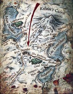 Ten Towns | Forgotten Realms Wiki | Fandom powered by Wikia