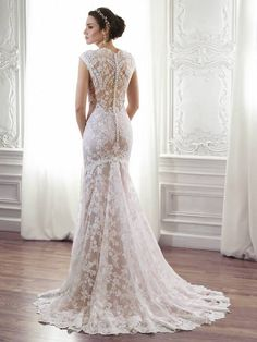 Maggie Sottero Wedding Dresses Collection