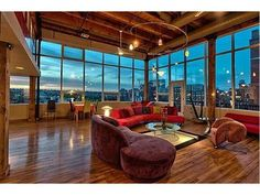 Loft Property Information For Auraria Lofts 1143 Pkwy Lodo Union Station Denver 80204 Free Listings Opinions Search