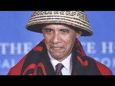 Obama Forged ID? Zullo & Gallups: PROOF! (Freedom Friday 12-16-2016) Bir...