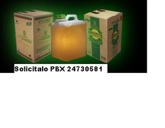 Los especialistas en Aceites en Bidon (caneca de 5 galones); Comprabién Food Service de Guatemala y Distribuidora Comprabién Guatemala: Teléfonos: 40866650 y 24730581.  LLevamos Aceite alto rendimiento (para freidora) Costeño de Guatemala y Aceites todo uso Aureola en Bidón. También llevamos Aceite Olmeca de Guatemala, Aceite Regia en botella tipo litro, Aceite el Molino de Cocinero tipo litro, Aceite de soya Olmeca, Aceite Ideal, Aceite Capullo y otros.  Escribanos: cchcomprabien@gmail.com