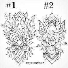 1 or 2 ? DM for details. Thanks guys Tattoo Femeninos, Knee Tattoo, Tatoo Art, Time Tattoos, Body Art Tattoos, Sleeve Tattoos, Tattoo Sketches, Tattoo Drawings, Cool Tattoos For Girls