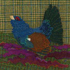 Scotland Prints