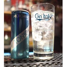 #RedBull #Organic (?) #TonicWater    #Gin #Blog  #Blogger  #Photography #Cocktail #GinLovers #Bar #Ginebra #Drinks #Drink #Booze #Cocktails #Spirits #GinTonic #GinOClock #LondonDryGin #Juniper #HomeBar #GinandTonic #GinTime #Tonic #GinItaly #Ginspiration #Ginstagram #GinofInstagram #GinsofInstagram