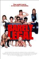 Barely Legal Doposcuola A Luci Rosse Streaming Ita. Three high school guys attempt to make a porno movie. National Lampoon Movies, National Lampoons, Rent Movies, Movies Online, It Movie Cast, I Movie, Cameron Richardson, Dj Qualls, After School Special