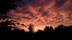 Celestial, Sunset, Outdoor, Outdoors, Sunsets, Outdoor Games, Outdoor Living