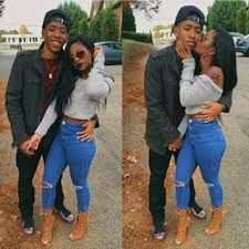 Image result for dearra and ken