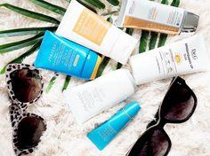 Dzisiaj mam dla Was post o najlepszych produktach z filtrem UV. Czyli o tym jak prawidłowo zapobiegać foto starzeniu. Zapraszam 👉 http://www.deliciousbeauty.pl