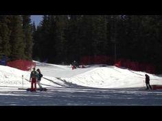 Cooper Hill, Colorado: Ski-Geheimtiip in den Rocky Mountains   traveLink.