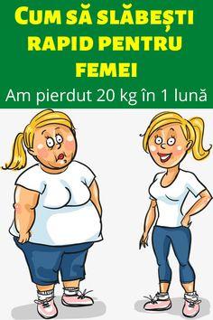 modurile de sănătate ale femeilor de a pierde în greutate)