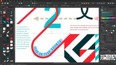 These InDesign alternatives let you do DTP without a monthly subscription. Mac Image, Desktop Publishing, Digital Storytelling, Photo Editing Tools, Information Design, Custom Fonts, Document Sharing, Tool Design, Alternative