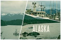 ##Alaska     -   http://vacationtravelogue.com Best Search Engine For Hotels-Flights Bookings   - http://wp.me/p291tj-9w