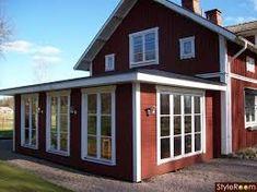 Bildresultat för valmat tak till uterum