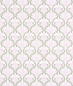 Curtain fabric Premier Prints Madison Cozy Bella Fabric - $9.98   onlinefabricstore.net
