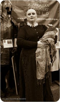addams family cosplay - Google Search