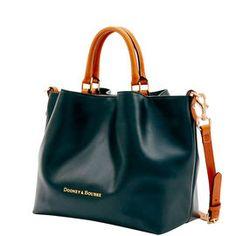 Leather Purses And Handbags Fall Handbags, Cheap Handbags, Handbags On Sale, Luxury Handbags, Fashion Handbags, Purses And Handbags, Fashion Bags, Prada Handbags, Luxury Purses
