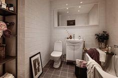 UNA DECORACIÓN CASI PERFECTA | Decorar tu casa es facilisimo.com