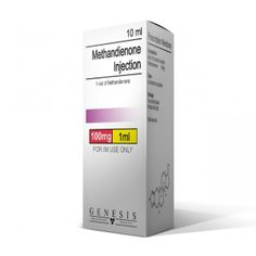 stanol steroid injection