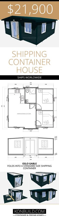 Gable-Container-Home-Pinterest-Pin.jpg