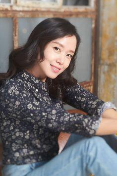 The 21st Bucheon International Fantastic Film Festival, 'Jeon Do-yeon Exhibit'