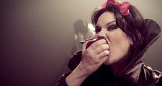 "Wicked fairytales - ""Storytime"" by Nightwish."