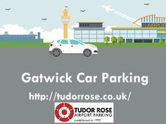 26 best car parking gatwick airport images on pinterest looking for gatwick parking whether you require meet and greet parkingvalet parking or holiday parking we provide safe and secure parking at gatwick m4hsunfo