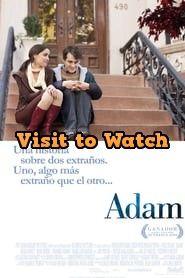 dos mas dos full movie online free