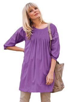 Dress barn plus size evening dresses