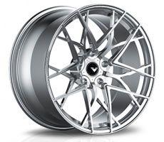 Vorsteiner VFN 507 Alloy Wheel