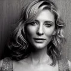 Check out pictures of Cate Blanchett before and after plastic surgery. You decide if the cosmetic surgery operation was good or bad for Cate Blanchett. Cate Blanchett, Beautiful People, Beautiful Women, Actrices Hollywood, Celebrity Portraits, Famous Women, Classic Beauty, Timeless Beauty, Famous Faces