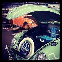 the 52 best vroom images on pinterest burns dream cars and my rh pinterest com