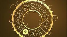 Horoscop 18 mai 2020. Veștile bune nu întârzie să apară, dar există zodii care au nevoie de odihnă