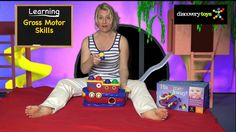 """Your child can get a bang out of learning with our """"now you see it, now you don't"""" action toy. The tug-boat themed Hammer Away! Object Permanence, Early Explorers, Discovery Toys, Muscular Strength, Action Toys, Tug Boats, Cause And Effect, Gross Motor Skills, All Toys"""