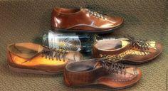 Купить прогулочная обувь - комбинированный, прогулочная обувь, чешки, тзниски, стильно, удобно, кожа натуральная