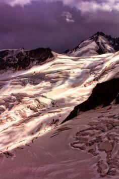 Switzerland, Switzerland, Glacier, Mountains, Snow #switzerland, #switzerland, #glacier, #mountains, #snow