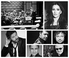 U nas możesz kupić bilety na ten wyjątkowy koncert http://www.wakacjemagellan.pl/pl/p/Szczecin-Koncert-Muzyki-Filmowej-Hala-AZOTY-ARENA%2C-26.10.2016-godz.-1900/51