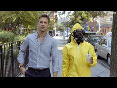 """SNL""'s Sasheer Zamata mocks clueless white-dude privilege in painfully hilarious video - Salon.com"