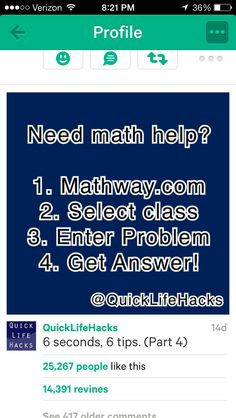 Help with my math homework online Research amp Essay www exarchat eu Help with my math homework online Formation Department   Home