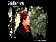 Zoë Keating - Escape Artist #music