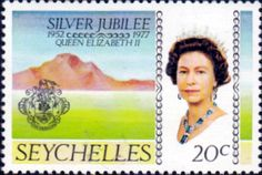 Seychelles 1972 Festival SG 318 Fine Mint Scott 308 Other Seychelles Stamps HERE