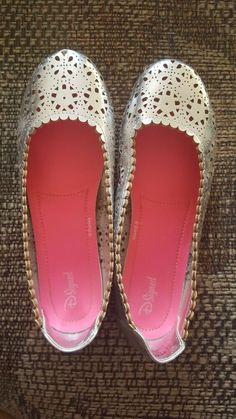 253cd4f8217 Girls Disney Princess Bling Shoes  fashion  clothing  shoes  accessories   kidsclothingshoesaccs  girlsshoes (ebay link)
