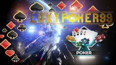 Berikut permainan game online didalam agen poker online Indonesia terpercaya yang menghasilkan uang asli dengan modal yang kecil