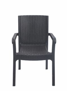 7 best chairs images cane furniture lounges rattan furniture rh pinterest com