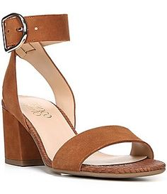 e9f5374b09a Buy Liz Claiborne Rockele Stretch Wedge Sandals today at jcpenney ...