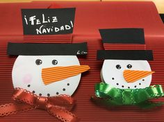 Feliz Navidad Regalo navidad