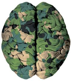 Neuro-enhancement in the military: far-fetched or an inevitable future?  This Research Topic published in the #openaccess journal Frontiers in Human Neuroscience reviews the various ways brain stimulation can enhance thought and behaviour – with special consideration of applications in the security services and military. Frontiersin.org is part of the Nature Publishing Group Family