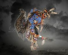 Native American Culture | Native American Culture