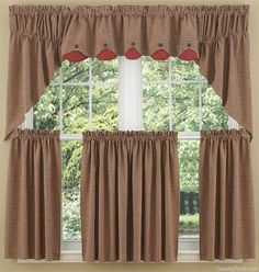 72 Inch Curtain Panels Clearance